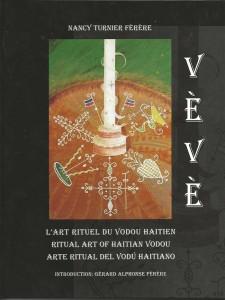 veve_haitian_art_book2